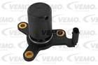 Vemo Motoroliepeil sensor V30-72-0183