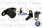 Vemo Motoroliepeil sensor V30-72-0184