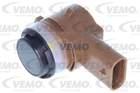 Vemo Parkeer (PDC) sensor V30-72-0217