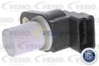 Vemo ABS sensor / Nokkenas positiesensor / Toerentalsensor V30-72-0702