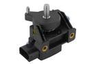 Vemo Gaspedaal positiesensor V30-72-0703