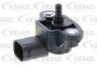 Vemo Inlaatdruk-/MAP-sensor V30-72-0713