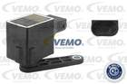 Vemo Xenonlicht sensor (lichtstraalregeling) V30-72-0736