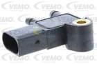 Vemo Uitlaatgasdruk sensor V30-72-0738