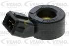Vemo Klopsensor V30-72-0739