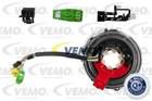 Vemo Airbag wikkelveer V30-72-0743