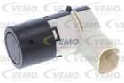Vemo Parkeer (PDC) sensor V30-72-0754