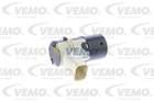 Vemo Parkeer (PDC) sensor V30-72-0783