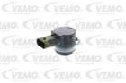 Vemo Parkeer (PDC) sensor V30-72-0784