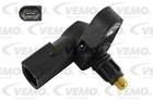 Vemo Achteruitrijlichtschakelaar V30-73-0078