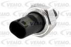 Vemo Achteruitrijlichtschakelaar V30-73-0079