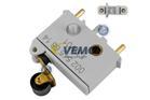 Vemo Achteruitrijlichtschakelaar V30-73-0085