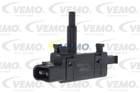 Vemo Achteruitrijlichtschakelaar V30-73-0086
