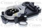 Vemo Achteruitrijlichtschakelaar V30-73-0122