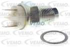 Vemo Achteruitrijlichtschakelaar V30-73-0143