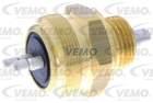 Vemo Achteruitrijlichtschakelaar V30-73-0144