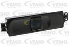 Vemo Raambedieningsschakelaar V30-73-0154