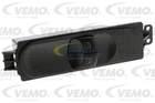 Vemo Raambedieningsschakelaar V30-73-0158