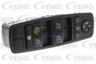Vemo Raambedieningsschakelaar V30-73-0230