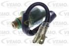 Vemo Airco hogedrukschakelaar / Temperatuurschakelaar V30-77-0011