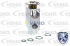 Vemo Airco expansieklep V30-77-0016
