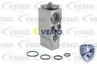 Vemo Airco expansieklep V30-77-0019