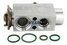 Vemo Airco expansieklep V30-77-0023