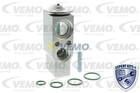 Vemo Airco expansieklep V30-77-0141