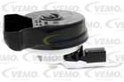 Vemo Claxon V30-77-0160