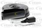 Vemo Claxon V30-77-0161