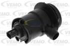 Vemo Klep actief koolstoffilter V30-77-1018