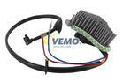 Vemo Kachel-/voorschakelweerstand V30-79-0001