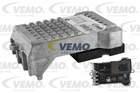 Vemo Kachel-/voorschakelweerstand V30-79-0005