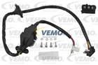 Vemo Kachel-/voorschakelweerstand V30-79-0014