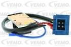 Vemo Kachel-/voorschakelweerstand V30-79-0020