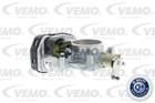 Vemo Gasklephuis V30-81-0010