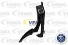 Vemo Gaspedaal positiesensor V30-82-0009