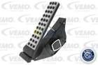 Vemo Gaspedaal positiesensor V30-82-0018
