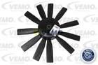 Vemo Ventilatorblad aircocondensor V30-90-1635