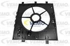 Vemo Ventilator houder V30-93-1657