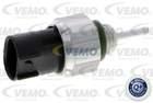 Vemo Temperatuursensor V30-99-0080