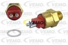 Vemo Temperatuurschakelaar V30-99-2250