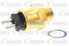 Vemo Temperatuurschakelaar V30-99-2255
