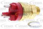 Vemo Temperatuurschakelaar V30-99-2259