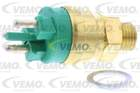 Vemo Temperatuurschakelaar V30-99-2260