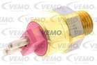 Vemo Temperatuurschakelaar V30-99-2261