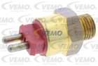Vemo Temperatuurschakelaar V30-99-2262