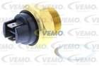 Vemo Temperatuurschakelaar V30-99-2263