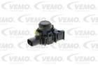 Vemo Parkeer (PDC) sensor V32-72-0087