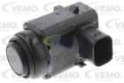 Vemo Parkeer (PDC) sensor V33-72-0066